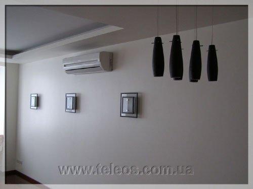 Москва ремонт квартир цена :: Самостоятельный ремонт