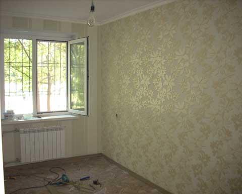 Ремонтные и отделочные работы в Москве и области - VK