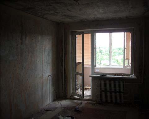 Мелкий ремонт квартир, ремонт сантехники, электрики