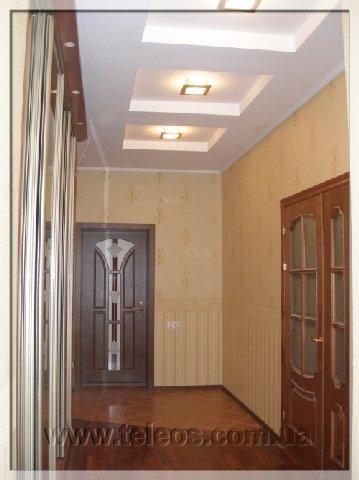 Дизайн квартир, домов в Уфе - сравнить цены и купить
